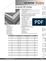 Cross-section Strength of Columns Design Booklet