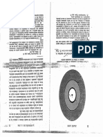apunte Jung 1006.pdf