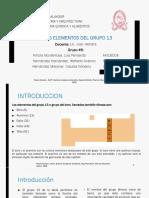 Presentacion Seminario Grupo 8 (1)