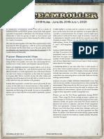 Steamroller Rules 2019.pdf