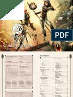 GB-S4-Rulebook-4-1.pdf