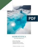Imforme de hidrostática (1).docx