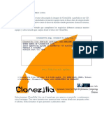 Manual Clonezilla.docx