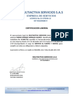 FABIAN SERVICIO AL CLIENTE.docx