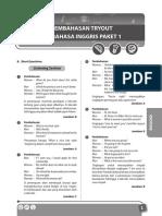 Pembahasan Tryout 1 Bahasa Inggris SMA baru.pdf