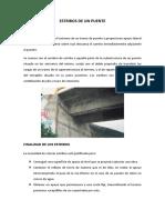 264974636-Estribos-de-Un-Puente.docx