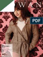 ZB208-00006-Pismo-UK.pdf