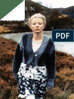 ROWEB-00616-NARVIK-UK.pdf