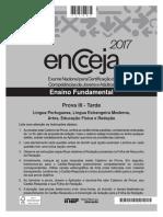 FUND Lingua Portuguesa