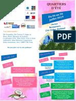 Livret Programme Quartiers Été_compressed (1)