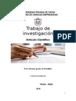 Manual Para Construir Articulo Para Profes Upt 2019 Ponenciajueves-7ok