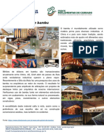 Mercado global de bambu.pdf