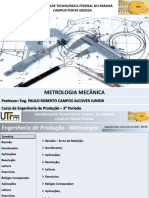 Aula 09 - Metrologia Mecanica.pdf