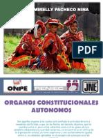 organosconstitucionalesautonomos-131222113058-phpapp02
