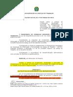131790480-UML-2-Guia-Pratico