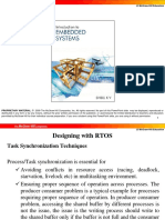 Chapter_10_RTOS_Task Synchronization Techniques.ppt