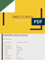36163_7001151471_06-24-2019_204646_pm_CASO_CLINICO_-_DORA