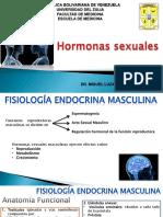 4. Hormonas Sexuales 2016