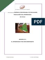 Paradigma Descubrimiento Lectura (1)