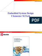 Chapter_9_Embedded Firmware Design & Development