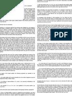 GAFLAC 1993.pdf