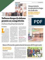 La Prensa Grafica La Prensa Gráfica 26-06-2019 36