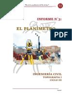 PLANIMETRO.docx