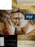 James H. Stubblebine - Giotto  The Arena Chapel Frescoes-W. W. Norton & Company (1995).pdf