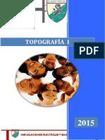 FORMATO ACERO.docx