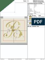 Farblagen-Blumenalphabet-B.pdf