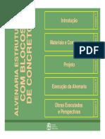 CAE-M3 - Projetos - v 2.pdf