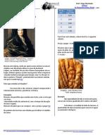 eBook Matemática Passo a Passo - Função Afim e Linear