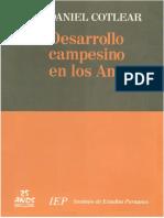 cotlear_desarrollocampesino.pdf