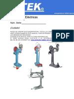 ic.pdf