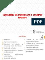 EQUILIBRIO MECANICO.pptx