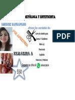 COSMETÒLOGA-Y-ESTETICISTA.docx