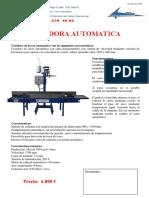 Cosedora_Automatica