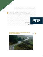 SEM 02 (1).pdf