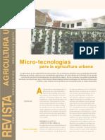 agricultura urbana 1.pdf