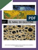 Il Mal Di Glutine - Seconda Edizione (Lorenzo Acerra)