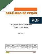 BNQ11C6.pdf