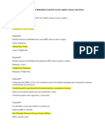BANCO DE PREGUNTAS Y RESPUESTAS FINTECH BANCA 4.0 (PRIMER BIMESTRE).pdf
