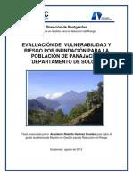 LAGO SANTIAGO ATITLAN.pdf