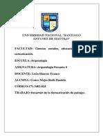 La domesticación de paisajes-1.docx