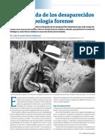 Artículo PNUD Colombia.pdf