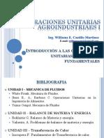 001_clase_1_introduccion_propiedades_de_los_fluidos.pdf