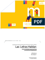 GUIA-METODOLOGICA-LAS-LETRAS-HABLAN.docx