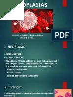 Neoplasia s
