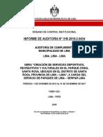 Informe n.º 018-2018-2-0434.doc - IRC - ENC
