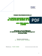 Gestion déléguée au services publiques pour la collecte des déshets.pdf